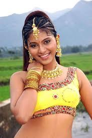 south actress anjali wallpapers actress anjali navel show photos