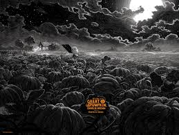 pops gustav the pops gallery it u0027s the great pumpkin charlie brown