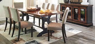 furniture accessories rugs home decor furniturepick