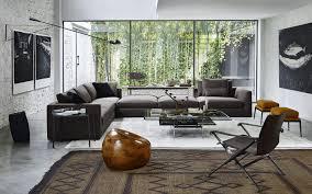 italia price coffee table maxalto chair flexform sofa price b b side table