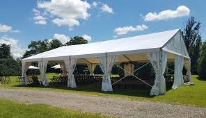 location chapiteau mariage location de tente de réception location barnum location