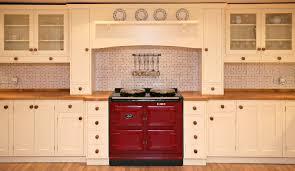 Wickes Kitchen Island Kitchen Kitchen Cabinet Door Knobs Satisfactory Kitchen Cabinet