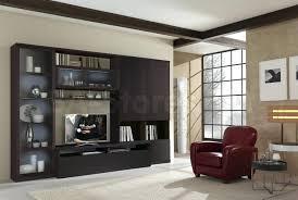 Tv For Small Bedroom Tv Unit For Bedroom U2013 Flide Co