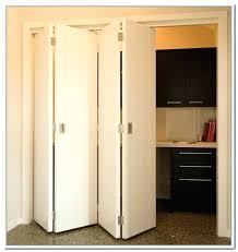 How To Install Folding Closet Doors Sliding Folding Closet Doors Modern Closet Doors Modern Closet