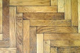 where can i find 1 1 2 wide hardwood flooring