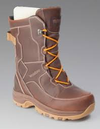 s winter boots from canada s winter boots on sale canada mount mercy