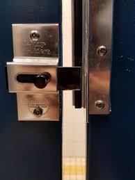 replacing your bathroom stalls important home improvement bathroom