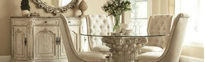 Glass Top Pedestal Dining Tables Top 4 Inspiring Pedestal Dining Table With Glass Top