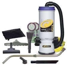 What Is The Best Vaccum Cleaner Backpack Vacuums Vacuums The Home Depot