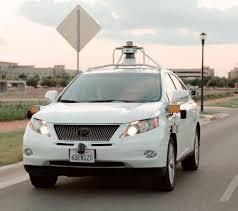 lexus india surat ibb blog google u0027s self driving car reaches 2 million miles