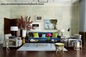 Design Ideas For Apartments Living Room Art Painting Design Ideas For Apartment Living Room