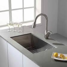 27 inch undermount kitchen sink 27 inch undermount kitchen sink minho date