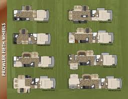 prowler travel trailers floor plans prowler travel trailer floor plans awesome coleman travel trailers
