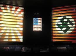 Japan War Flag Flag Day The National World War Ii Museum And D Day Home Front