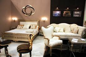 Luxury Bedroom Furniture Sets by Luxury Bedroom Furniture Design Ideas And Decor