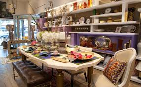 home decore stores a new home décor store