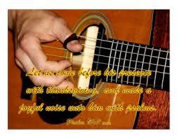psalm 95 etsy