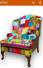 235 best chairs images on pinterest armchairs patchwork