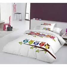 Children S Duvet Cover Sets Children U0027s Bedding Costco
