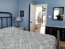 winter rental cape cod style beach house brigantine jersey shore