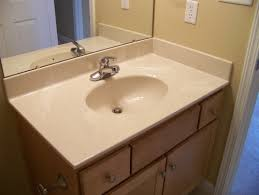 Kerrico Vanity Tops Colors Cultured Marble Bathroom Countertop Bathroom Cabinets