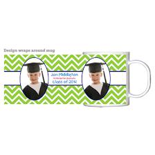 graduation mug the original make a plate personalized melamine template