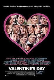 valentine u0027s day 2010 film wikipedia