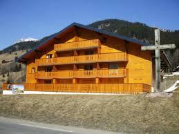 chambre d hote vevey location vevey suisse vacances à partir de 200 semaine