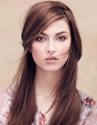 hair colour trends 2015 summer hair colours aberdeen glasgow hair salons