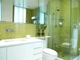 glass tile backsplash ideas bathroom glass tile backsplash ideas bolin roofing