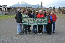 usf alumni association connecting alumni creating ways for