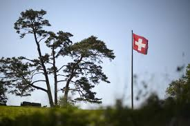 the best country in the world survey says it s switzerland the