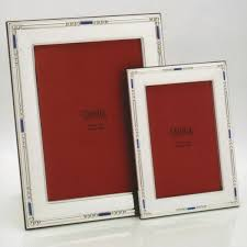 Desk Picture Frame 4 By 10 Picture Frame Various Picture Frame Whole Custom Various
