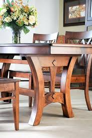 kitchen tables for sale farmhouse table for sale large size of kitchen table for sale farm