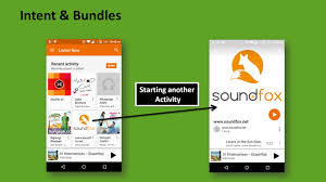 bundle android 22 intent and bundles android studio