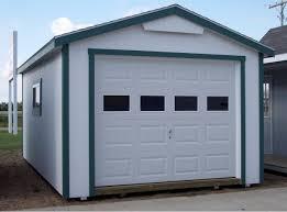 Costco Garage Doors Prices by Outdoor Great Portable Garage Costco For Great Garage Idea