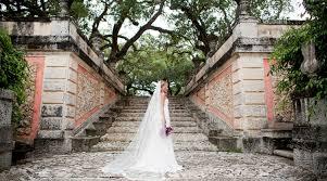 vizcaya wedding wedding venue vizcaya museum gardens