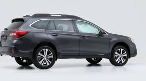 subaru outback carbide gray new 2018 subaru outback for sale lease san diego ca serving