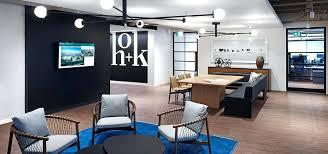 office interior design firms toronto office interior design