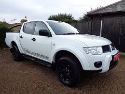 used mitsubishi truck used cars for sale in gillingham j walker cars ltd
