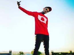 Vanity Drug Use Chris Brown Brushes Off Accusations Of Drug Addiction Hiphopdx