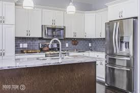 home design grand rapids mi kitchen amazing kitchen cabinets grand rapids mi images home