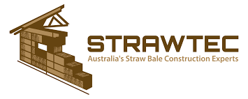 strawtec is the leading strawbale construction and education