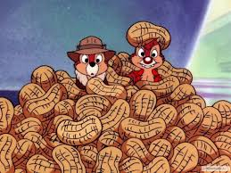 Meme Chip - create meme chip and dale chip and dale chip and dale rescue