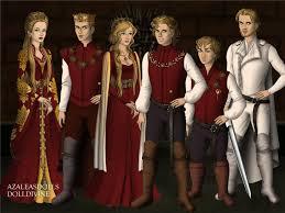 house lannister house lannister by blackroseofsummer on deviantart