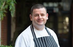 Chefb O Dalloway Terrace At The Bloomsbury London