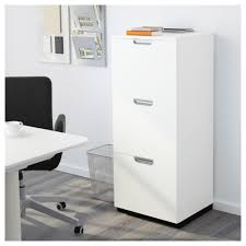 Office Desk Lock by Galant File Cabinet White Ikea