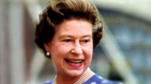 90th birthday of queen elizabeth ii all those glorious years