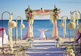 key west weddings key west wedding venues reviews for venues