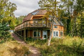 Lake Superior Cottages by Pet Friendly Vacation Rentals North Shore Lake Superior